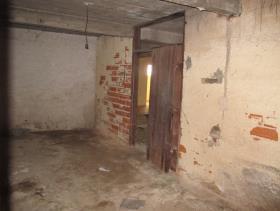 Image No.11-Chalet de 5 chambres à vendre à Avelar