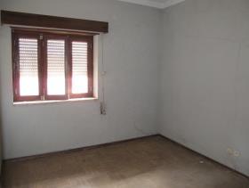Image No.12-Chalet de 5 chambres à vendre à Avelar
