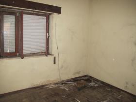 Image No.13-Chalet de 5 chambres à vendre à Avelar