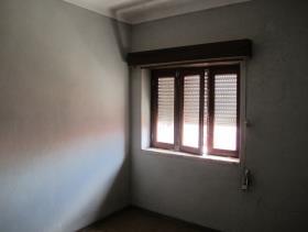 Image No.14-Chalet de 5 chambres à vendre à Avelar