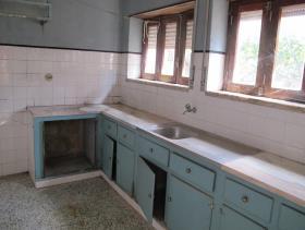 Image No.15-Chalet de 5 chambres à vendre à Avelar