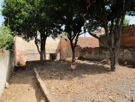 Image No.17-Chalet de 5 chambres à vendre à Avelar