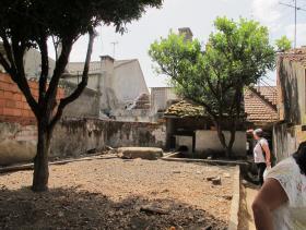 Image No.18-Chalet de 5 chambres à vendre à Avelar