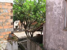 Image No.22-Chalet de 5 chambres à vendre à Avelar