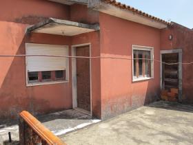 Image No.23-Chalet de 5 chambres à vendre à Avelar