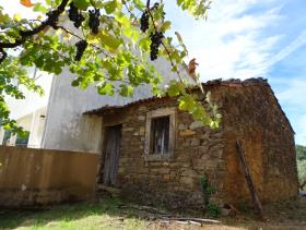 Image No.4-Maison de 4 chambres à vendre à Álvares