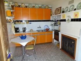 Image No.12-Maison de 4 chambres à vendre à Álvares