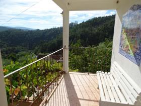 Image No.10-Maison de 4 chambres à vendre à Álvares