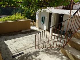 Image No.5-Maison de 4 chambres à vendre à Álvares