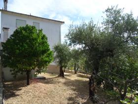 Image No.9-Maison de 4 chambres à vendre à Álvares