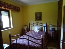 Image No.15-Maison de 4 chambres à vendre à Álvares