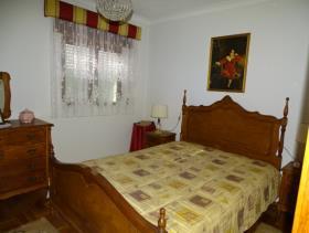 Image No.16-Maison de 4 chambres à vendre à Álvares