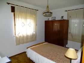 Image No.17-Maison de 4 chambres à vendre à Álvares