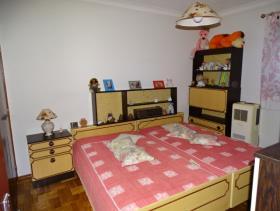 Image No.18-Maison de 4 chambres à vendre à Álvares
