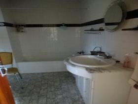 Image No.19-Maison de 4 chambres à vendre à Álvares