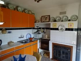 Image No.13-Maison de 4 chambres à vendre à Álvares