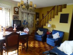 Image No.11-Maison de 4 chambres à vendre à Álvares
