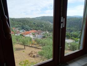 Image No.14-Maison de 4 chambres à vendre à Álvares