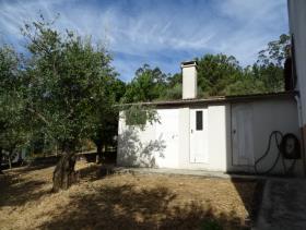 Image No.22-Maison de 4 chambres à vendre à Álvares