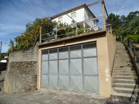Image No.21-Maison de 4 chambres à vendre à Álvares