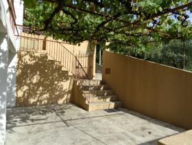 Image No.20-Maison de 4 chambres à vendre à Álvares