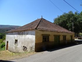 Image No.3-Country Property for sale