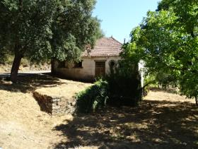 Image No.16-Country Property for sale