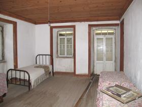Image No.20-6 Bed Country House for sale