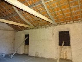 Image No.7-2 Bed Cottage for sale