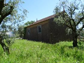 Image No.18-2 Bed Cottage for sale