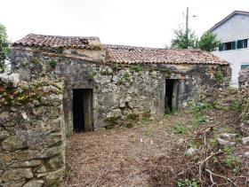 Image No.4-Chalet de 1 chambre à vendre à Condeixa-a-Nova