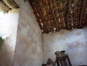 Image No.6-Chalet de 1 chambre à vendre à Condeixa-a-Nova