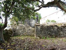 Image No.8-Chalet de 1 chambre à vendre à Condeixa-a-Nova