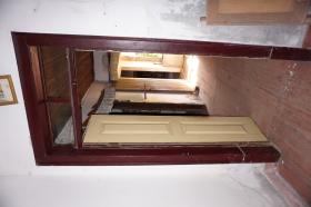 Image No.9-3 Bed Cottage for sale