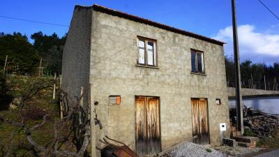 1 - Pampilhosa da Serra, House