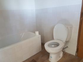 Image No.9-Ferme de 1 chambre à vendre à Pedrógão Grande
