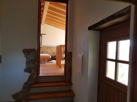 Image No.11-Ferme de 1 chambre à vendre à Pedrógão Grande