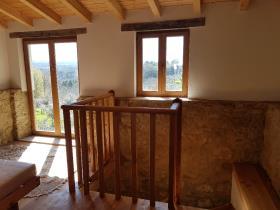 Image No.13-Ferme de 1 chambre à vendre à Pedrógão Grande