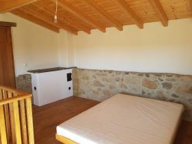 Image No.16-Ferme de 1 chambre à vendre à Pedrógão Grande