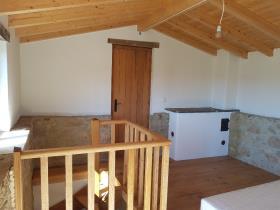Image No.17-Ferme de 1 chambre à vendre à Pedrógão Grande