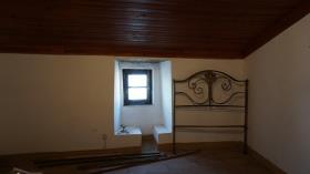 Image No.4-Chalet de 2 chambres à vendre à Pedrógão Grande