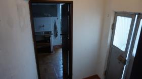 Image No.3-Chalet de 2 chambres à vendre à Pedrógão Grande
