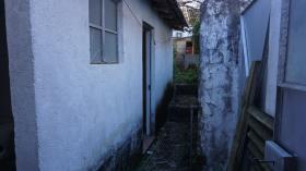Image No.12-Chalet de 2 chambres à vendre à Pedrógão Grande