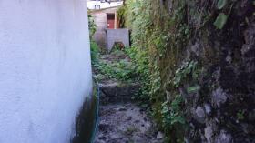 Image No.15-Chalet de 2 chambres à vendre à Pedrógão Grande
