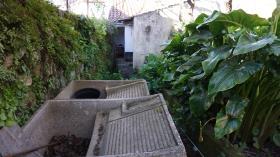 Image No.20-Chalet de 2 chambres à vendre à Pedrógão Grande