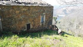 Image No.2-Maison de campagne de 2 chambres à vendre à Pampilhosa da Serra