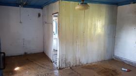 Image No.8-Maison de campagne de 2 chambres à vendre à Pampilhosa da Serra