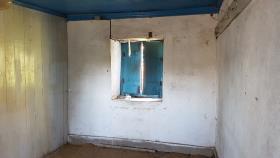 Image No.9-Maison de campagne de 2 chambres à vendre à Pampilhosa da Serra