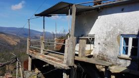 Image No.5-Maison de campagne de 2 chambres à vendre à Pampilhosa da Serra