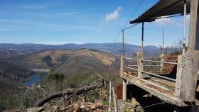 Image No.4-Maison de campagne de 2 chambres à vendre à Pampilhosa da Serra